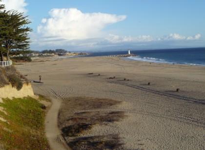 Buguon Beach