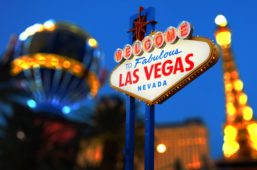 Holidays-to-Las-Vegas