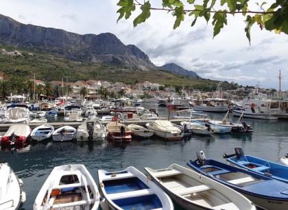 Adriatic Riviera