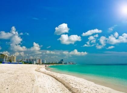 Florida - America