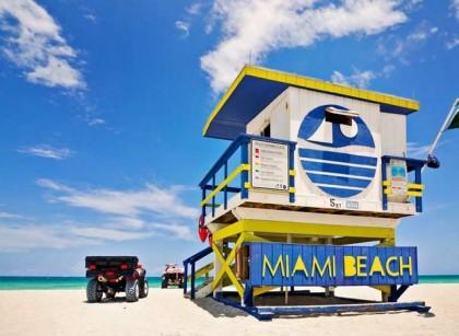 Miami - America