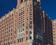 The Tudor Arms Hotel Cleveland - a DoubleTree by Hilton