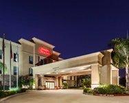 Hampton Inn & Suites Lake Jackson-Clute