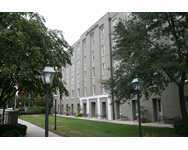 Hampton Inn Charleston-Historic District
