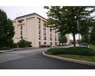Hampton Inn Philadelphia/Plymouth Meeting