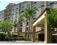 Hampton Inn & Suites Los Angeles/Anaheim-Garden Grove