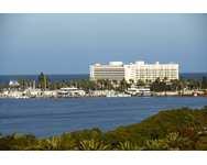 Hilton Clearwater Beach