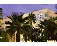 Hilton Park Nicosia