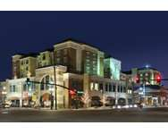 Homewood Suites by Hilton Salt Lake City-Downtown