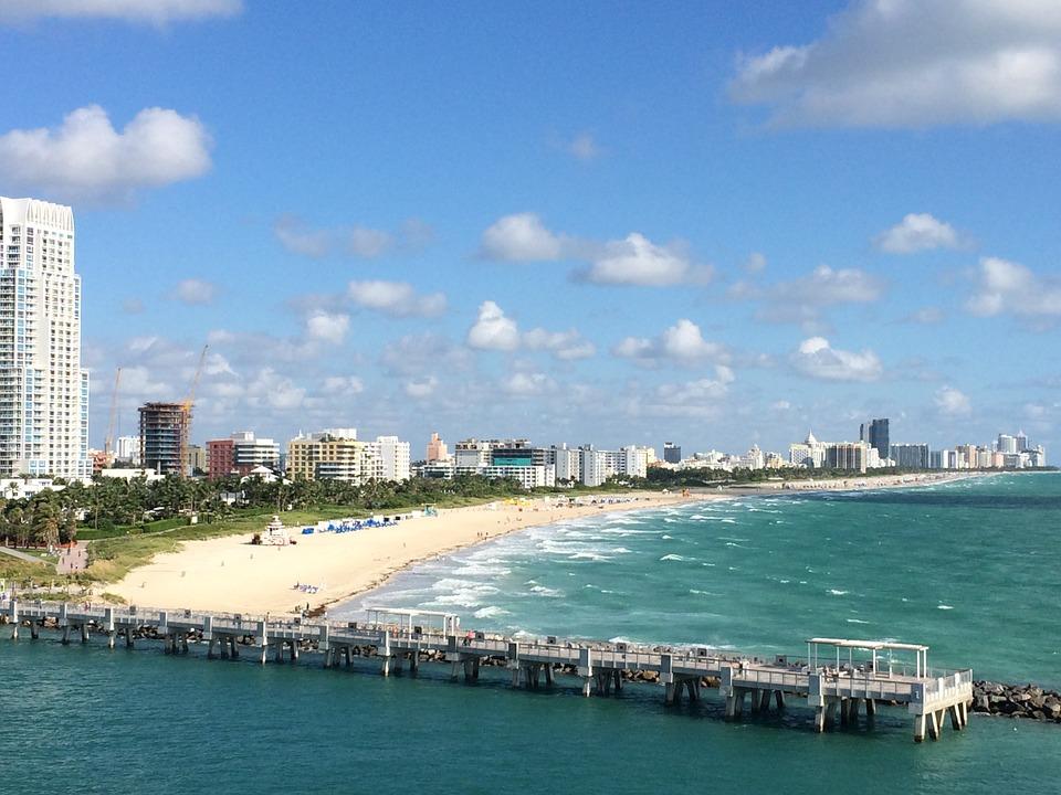 Miami Free Things To Do