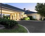 Homewood Suites by Hilton Southwind - Hacks Cross