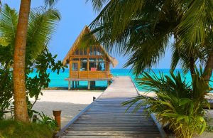 Most Exotic Tropical Islands on the Planet