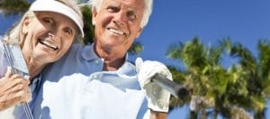 Golf Holidays and Sporting Holidays
