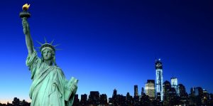 Holidays to New York