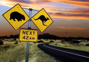 Holidays-to-Australia