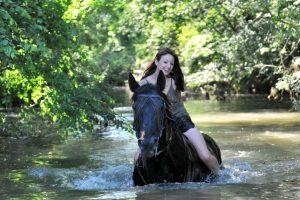 Horse-Riding-Holdays