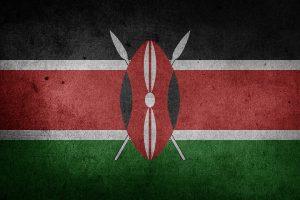 Kenya-National-Flag