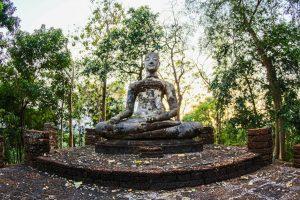 Sri-Lanka-Shrine
