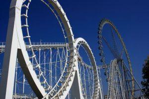 Theme-Park-Holidays