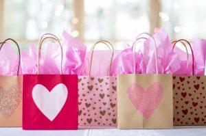 Valentines-Day-Travel-Gift-Ideas