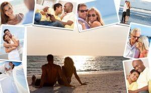 romantic-holidays