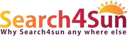 search4sun - Cheap holiday Deals