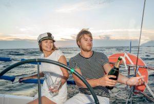 yachting-holidays