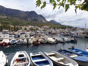 Adriatic-Riviera