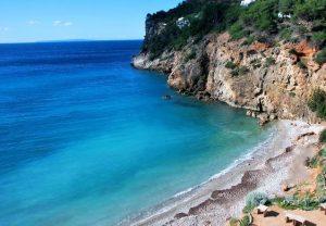 Cala-Llonga-beach