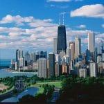Chicago-America