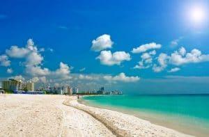 Florida-America