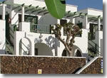 HG Guacimeta Apartments