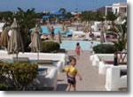 HL Rio Playa Blanca