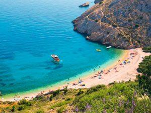 Istrian-Riviera
