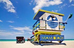 Miami-America