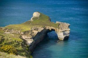 Turquoise-Coast