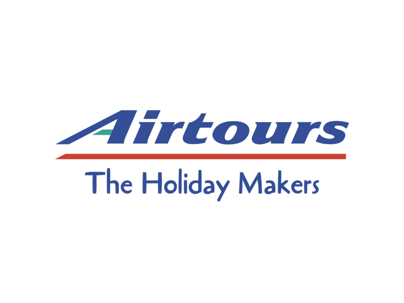 Tour Operator, Search4sun
